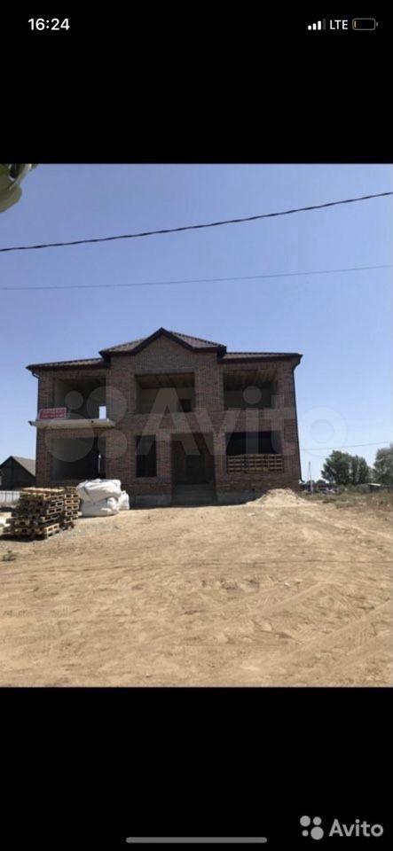 Дом 250 м² на участке 6 сот.  89678349632 купить 5