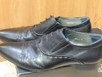 c9b2c449a Сапоги, ботинки и туфли - купить мужскую обувь в Нерюнгри на Avito
