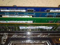 Материнская плата MSI 770T-C45 — Товары для компьютера в Санкт-Петербурге