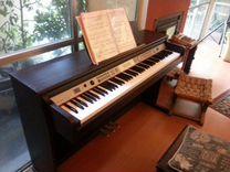 Medeli DP268 цифровое пианино + доставка бесплатно