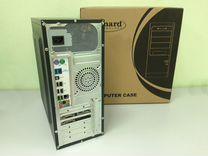 Игровой системный блок FX-6200 + GeForce GTX 660