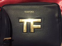 Сумка Tom Ford — Одежда, обувь, аксессуары в Москве