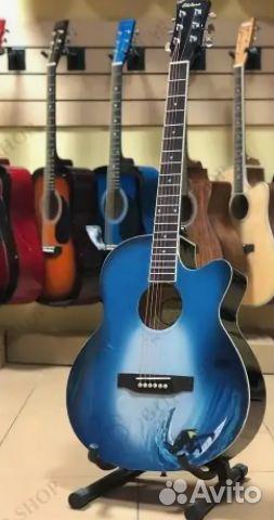 Гитара  89003675370 купить 2