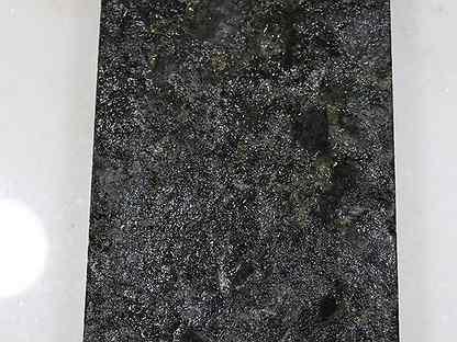 Гранитная брусчатка полнопиленая Лабрадорит