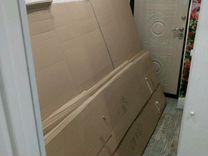 Шкаф-купе Английская решетка