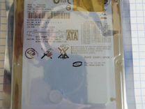 "100 гб 5400 об/мин 2.5"" HDD SATA жесткий диск"