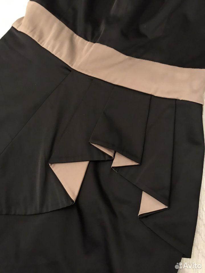 Платье нарядное  89622039919 купить 2