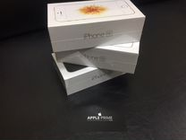 iPhone SE 16/32/64gb Рассрочка,Гарантия 1 Год