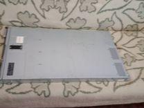 Сервер Dell PowerEdge 1950, 1U, refurbished