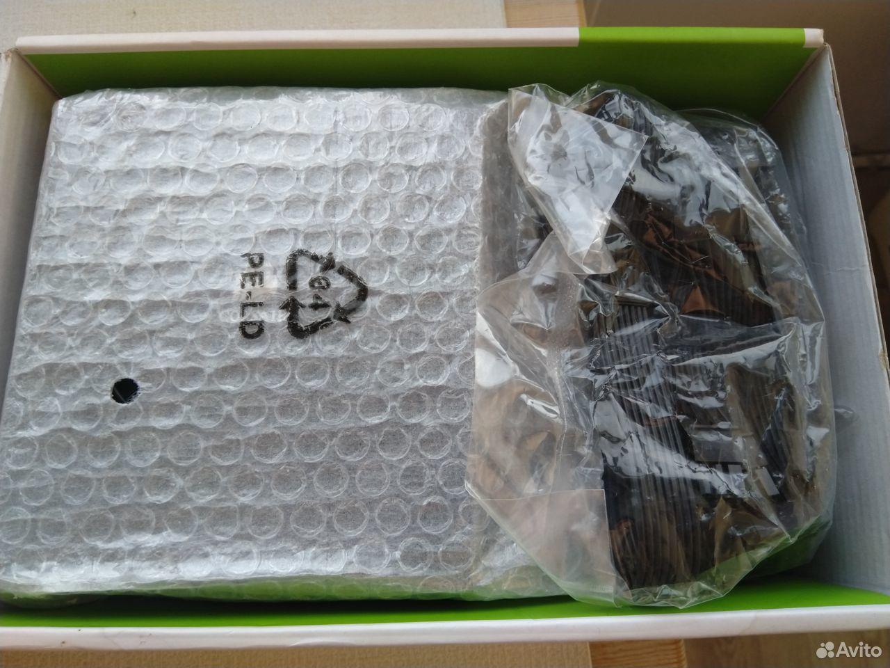 Новый блок питания Corsair CS650M на 650 Вт  89149336414 купить 1