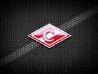 2 билета на хоккейный матч Спартак-Автомобилист (1
