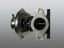 Старекс Клапан EGR Hyundai Starex H1 284104A010