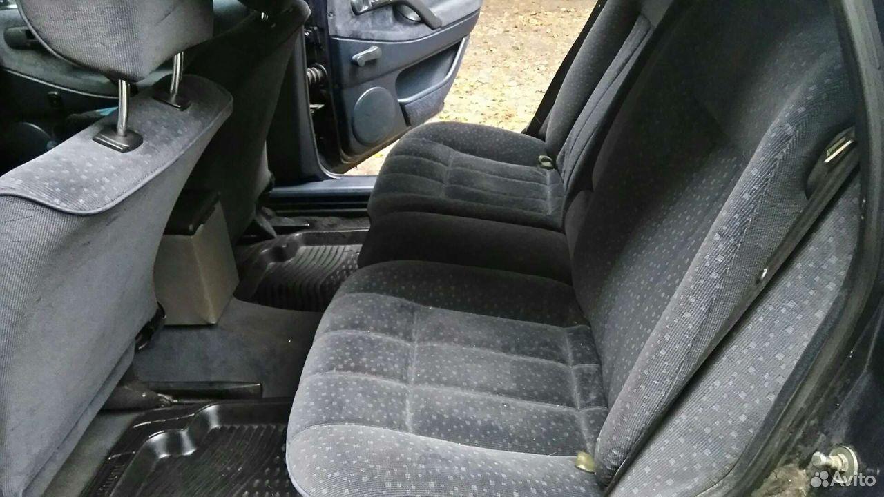 Volkswagen Passat, 1994  89097989962 buy 7