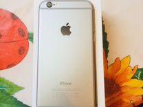 iPhone 6. 32 Gb