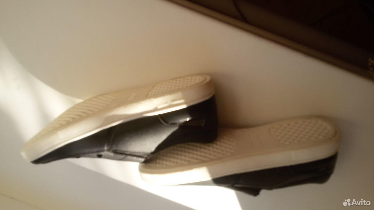 Shoes school  89515174240 buy 2