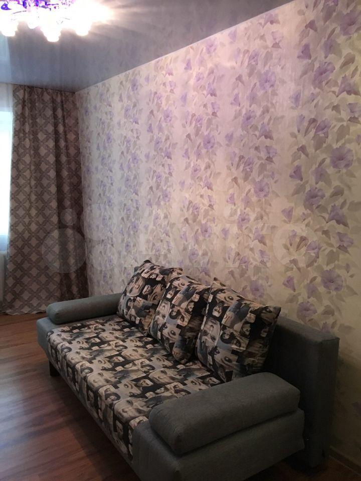 2-к квартира, 45 м², 2/5 эт.  89600084578 купить 1