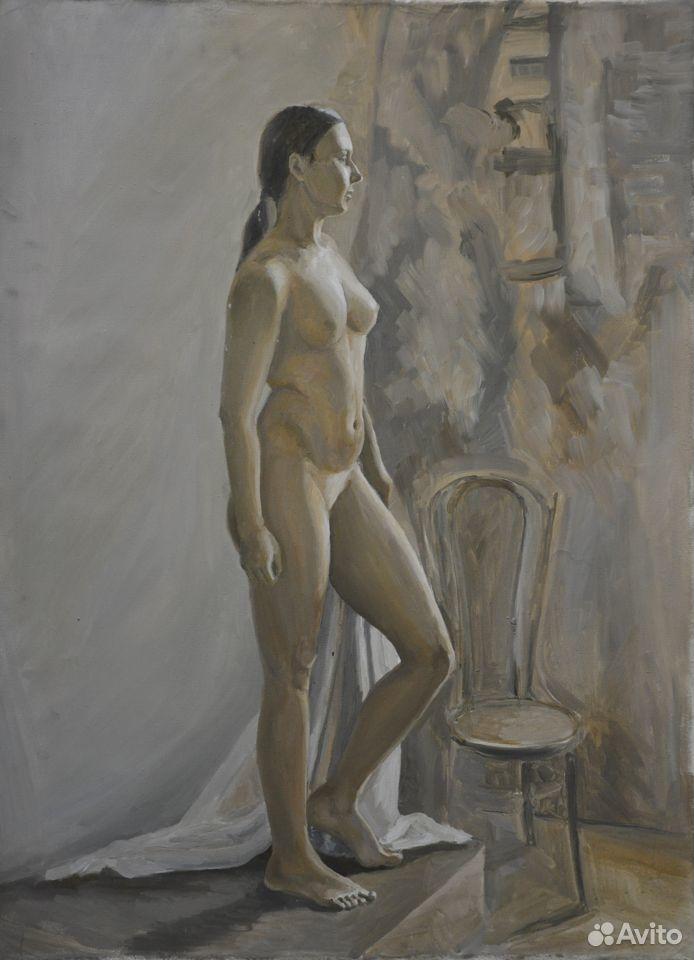 Живопись картины натюрморт  89105401423 купить 6