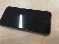 Продам iPhone 6 — Телефоны в Саратове
