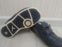 Кроссовки Domyos размер 28