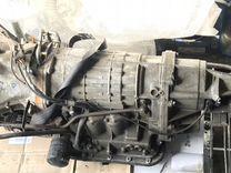 АКПП Subaru Impreza WRX TV1A2YB6AA тюнинг + мозг
