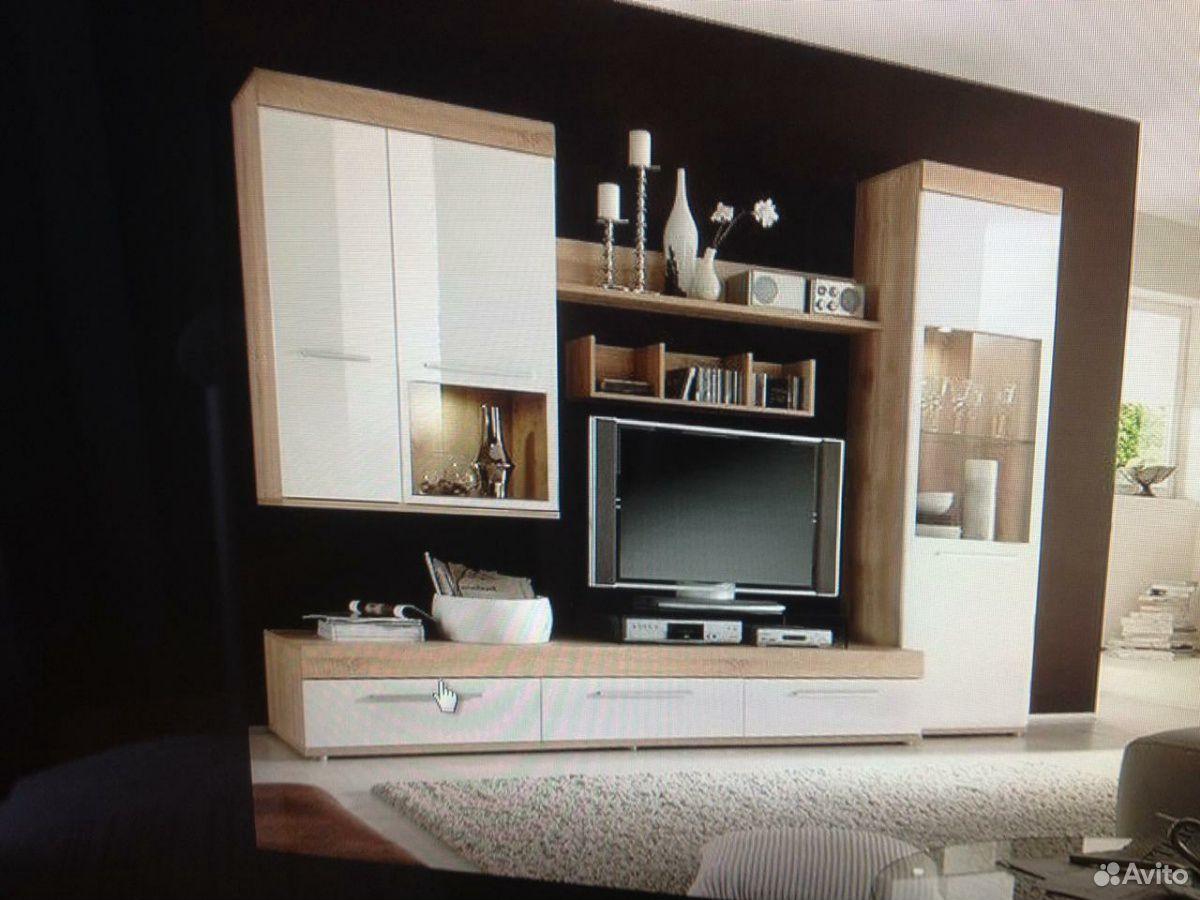 Корпусная мебель на заказ  89209193386 купить 3