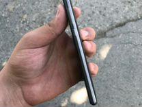 Micromax 4G