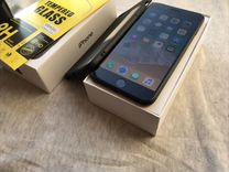 iPhone 7 Plus 128Gb Полный комплект