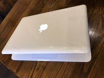 MacBook 13 2010 г
