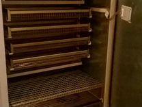 Продам инкубатор илб-0.5М