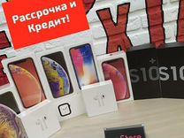 Apple iPhone 7,7plus,8,8Plus, X, XS, XS Max New