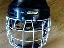 Хоккейная форма б/у