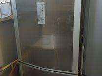 Холодильник б.у. Indesit, Electrolux, SAMSUNG