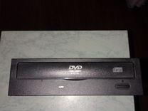 DVD-ROM lite ON IDE