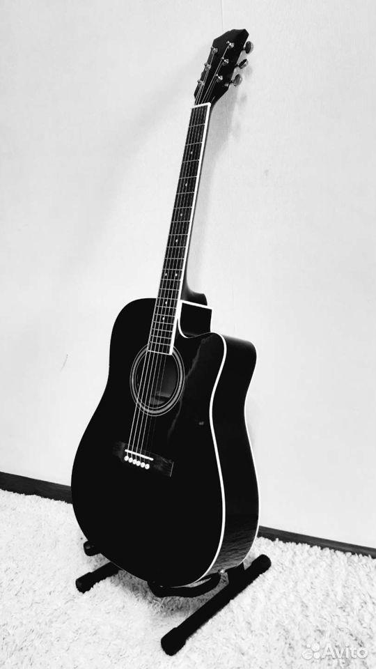 Guitar  89324355645 buy 6