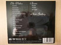 "Nightwish ""The Videos"" (DVD)"