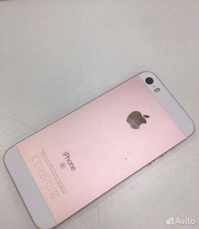 iPhone SE  89023907636 buy 2