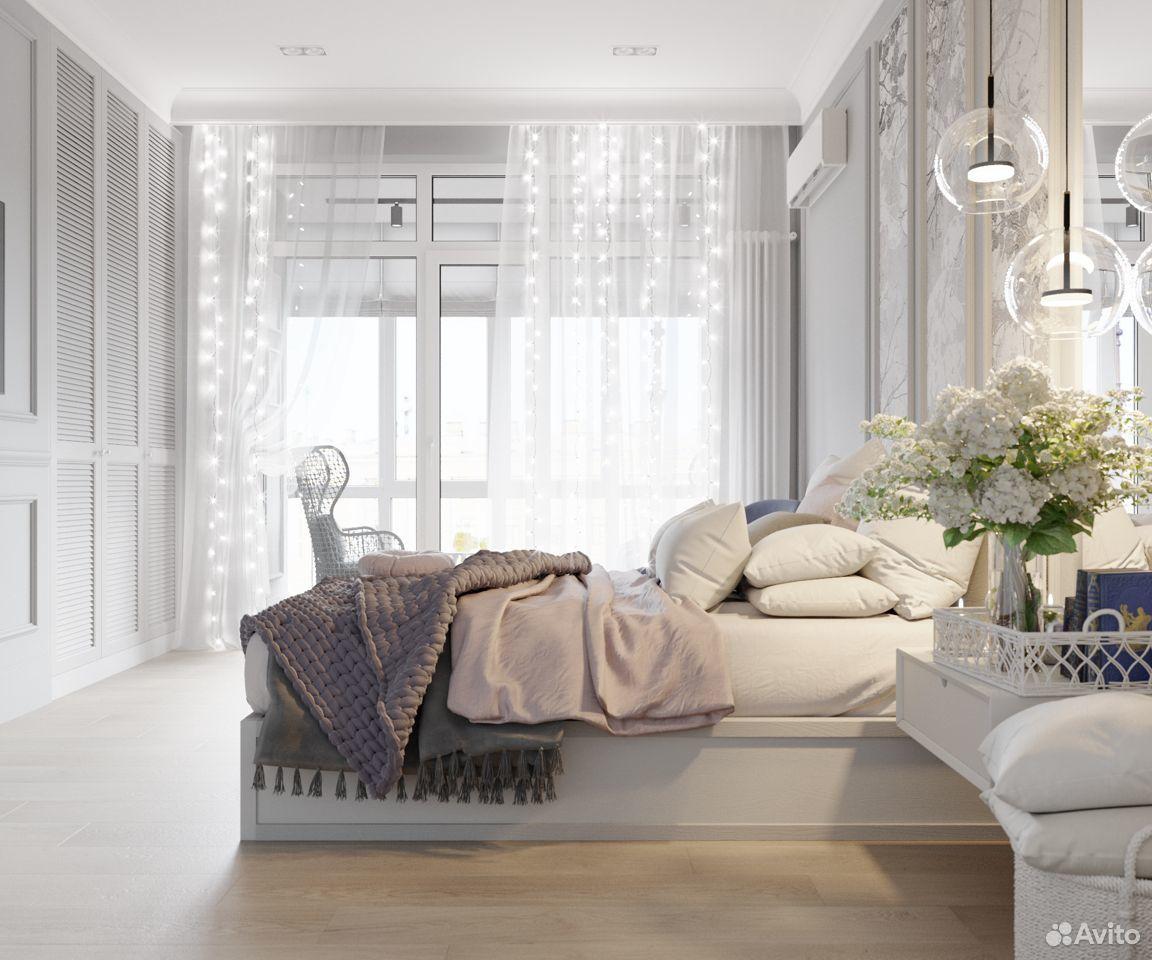 Дизайн интерьера - Ведущие специалисты  89244040944 купить 6