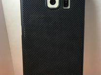 SAMSUNG Galaxy S6 Edge 64GB арт.28242