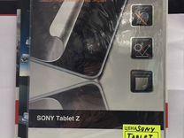Защитные Пленки Sony