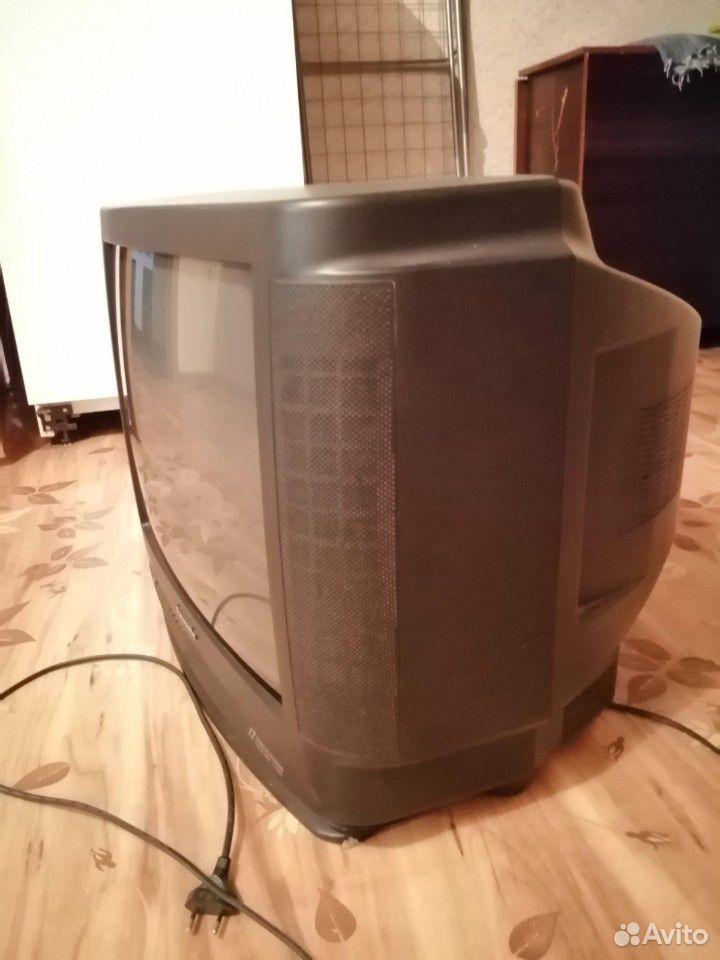 Телевизор  89044081204 купить 2