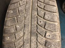 Gislaved Nord Frost 5 205/55 R16