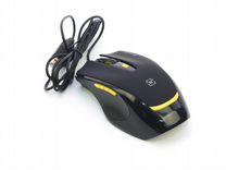 Мышь warhead GM-1710