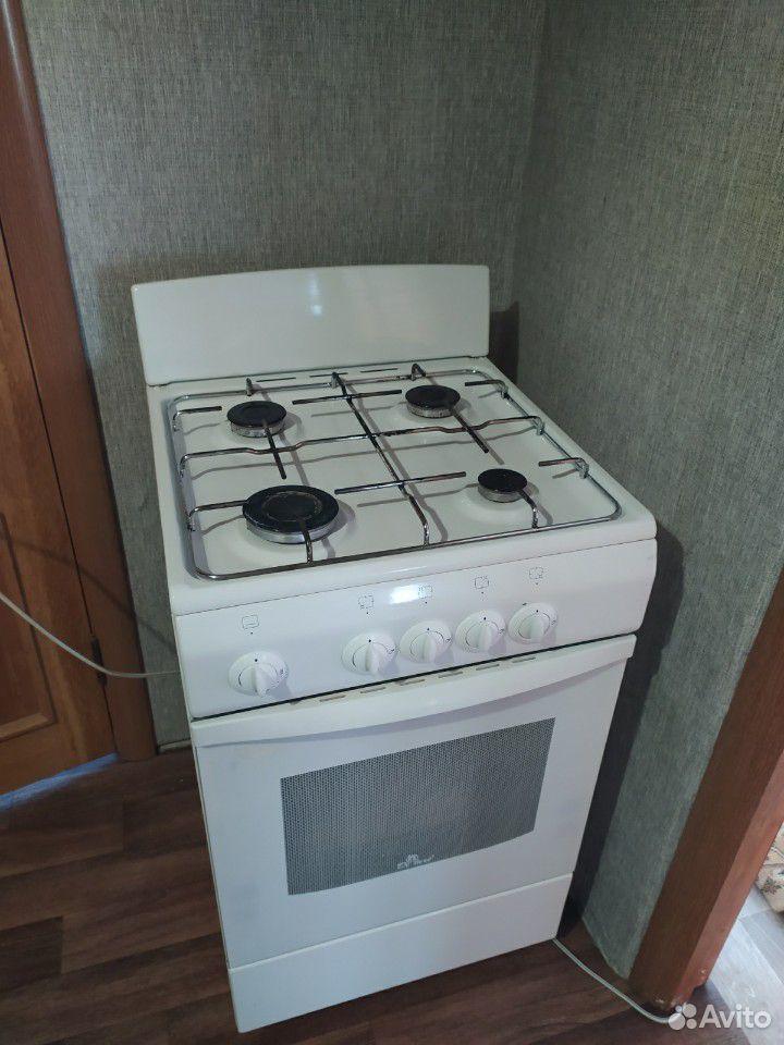 Плита газовая  89603039138 купить 1