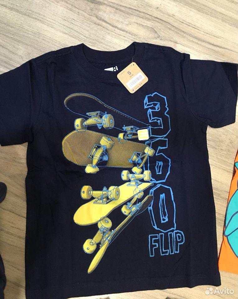 Поло футболки нм и C&A  89788690615 купить 2