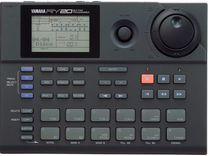 Yamaha RY20 ритм-машина