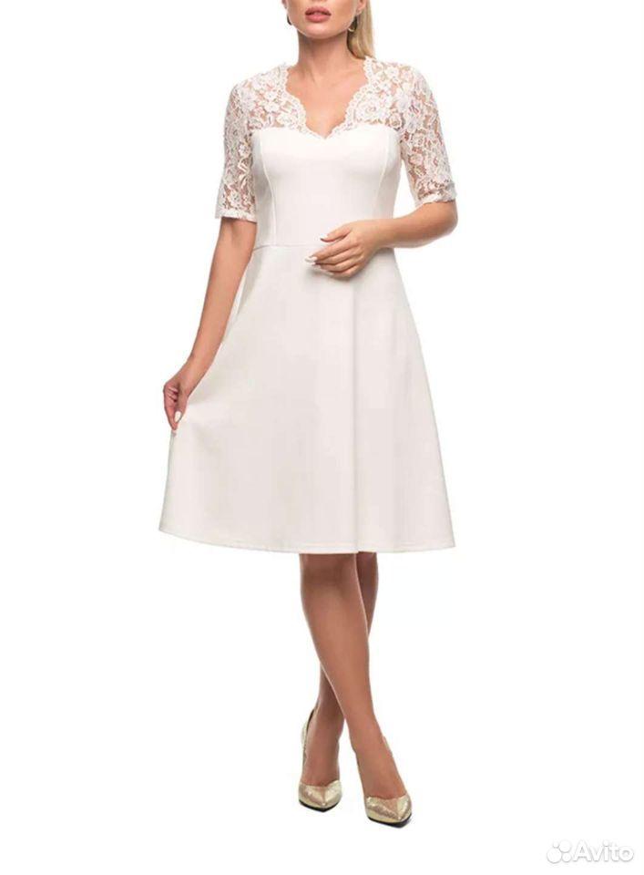 Платье Петербургский швейный дом  89123819630 купить 1
